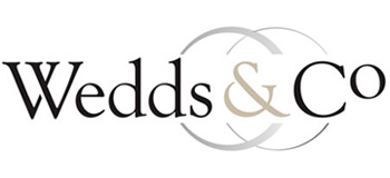 Wedds & Co